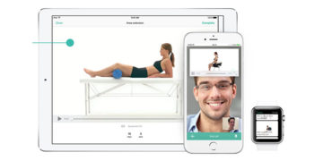BoDynamics Now Offering Tele-Health Services